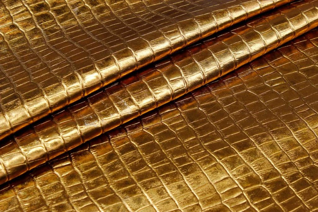 Monterrey Old Gold