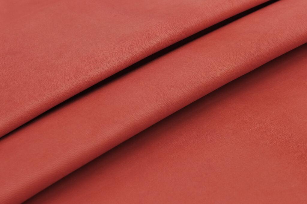 Crust Rojo