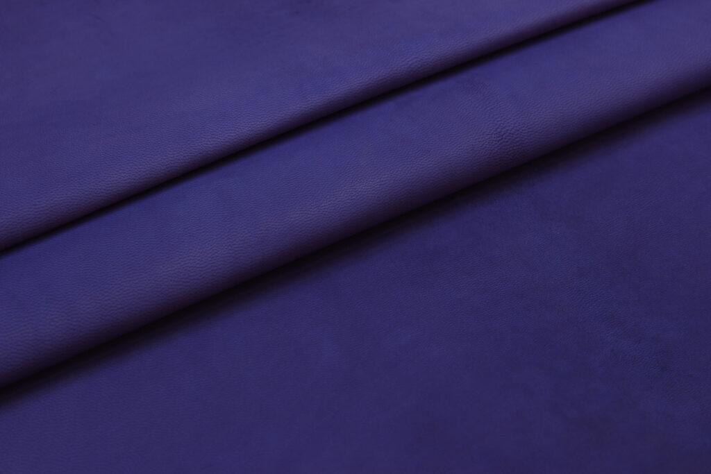 Crust Violet