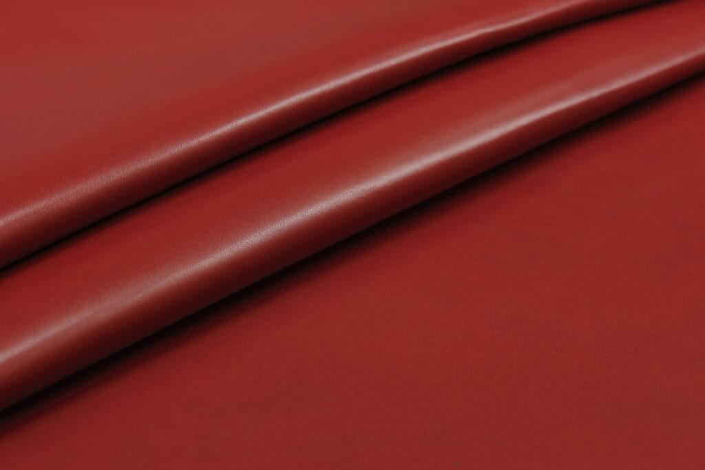 Coy Seda Rojo G-178