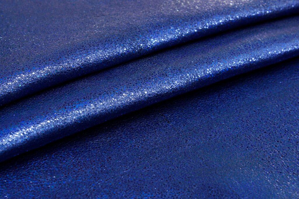 Vulcano Iris Blue