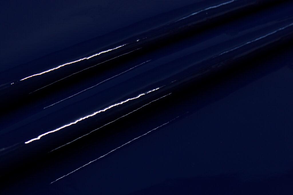 Charol Marine