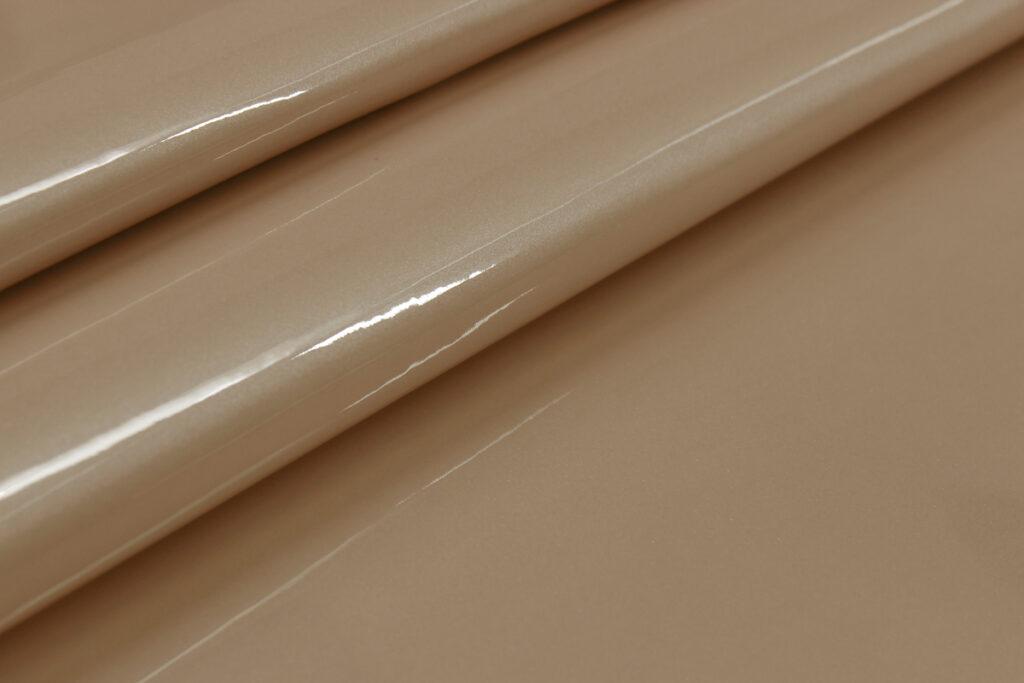 Charol Metal Sand