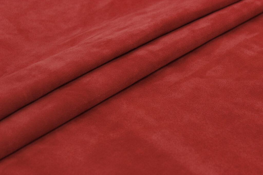 Arab Rojo