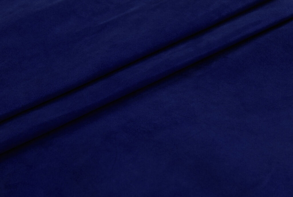 Ante Deep Blue