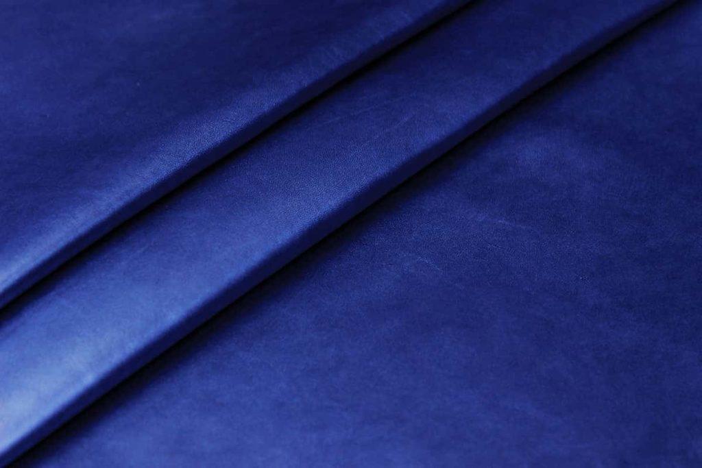 Sena Azul