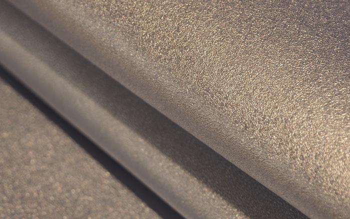 Blatt Stone