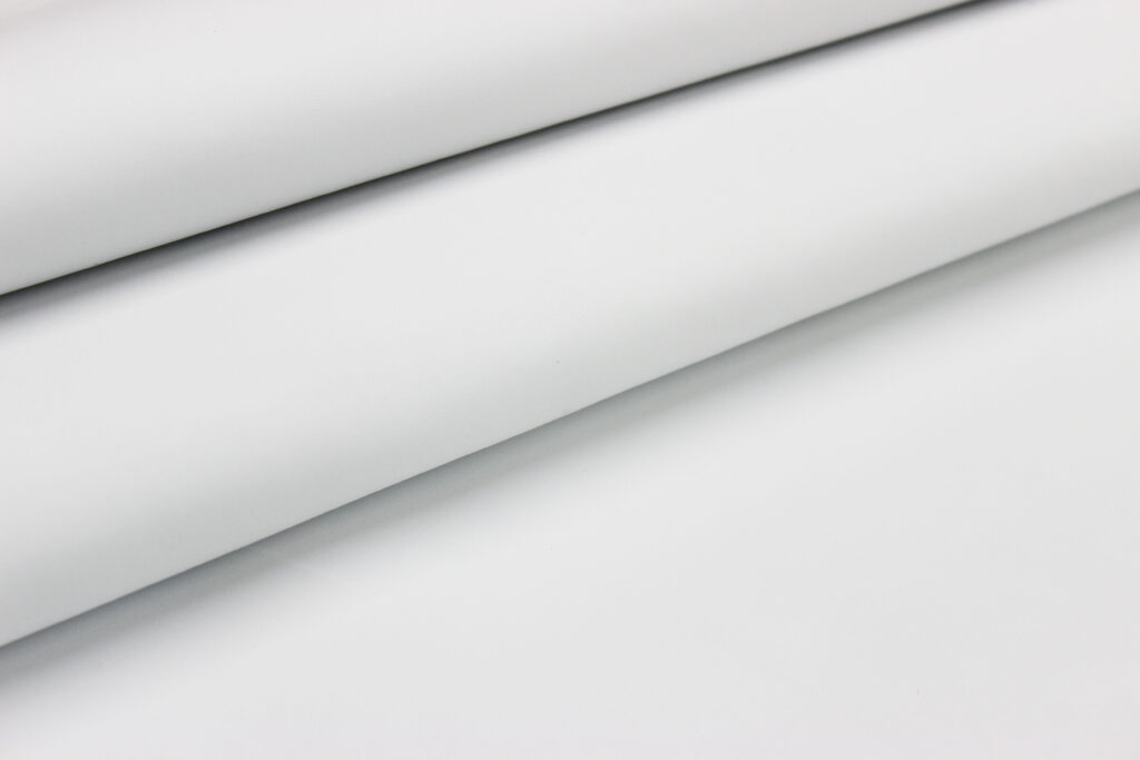 Coy Eco 1MM Blanco