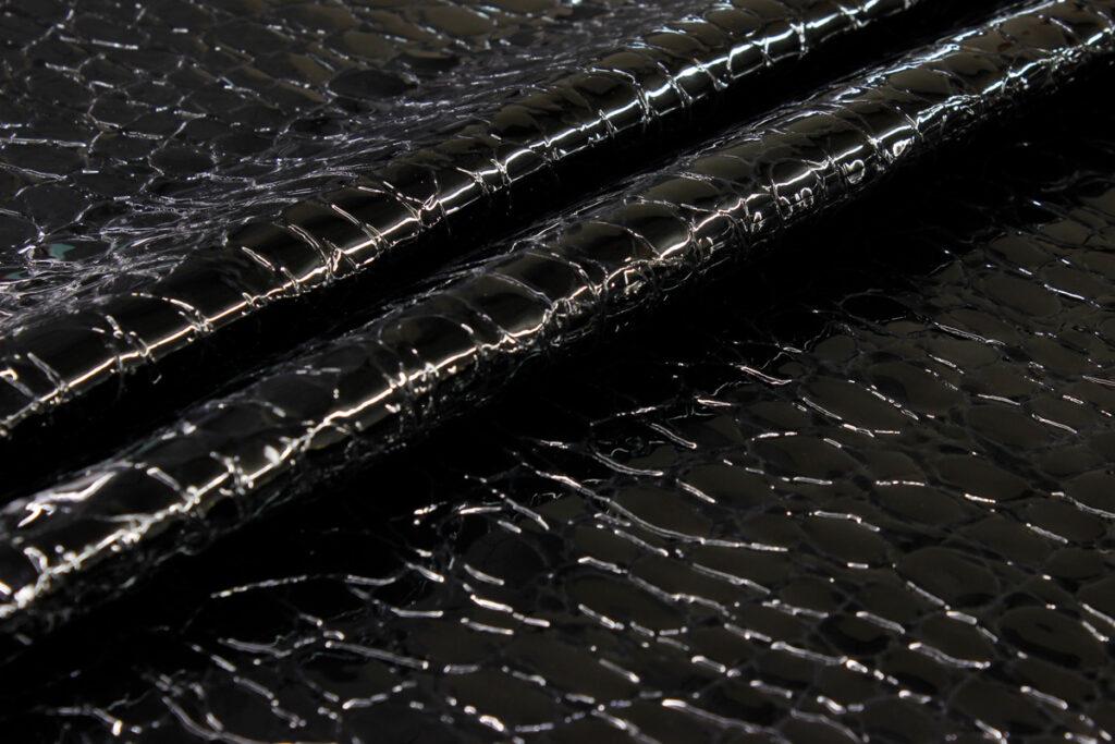 Gavial Negro