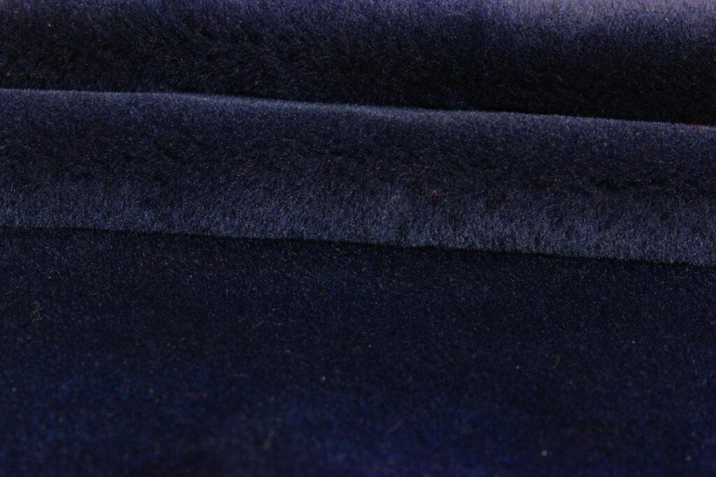 Mutton Azul