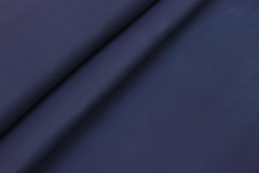 Olio Blue