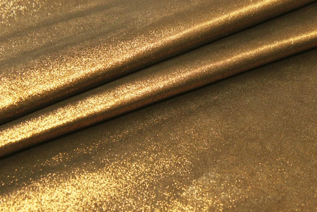 Smart Gold