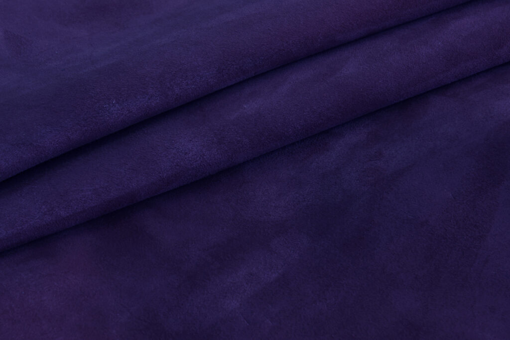 Ante Púrpura