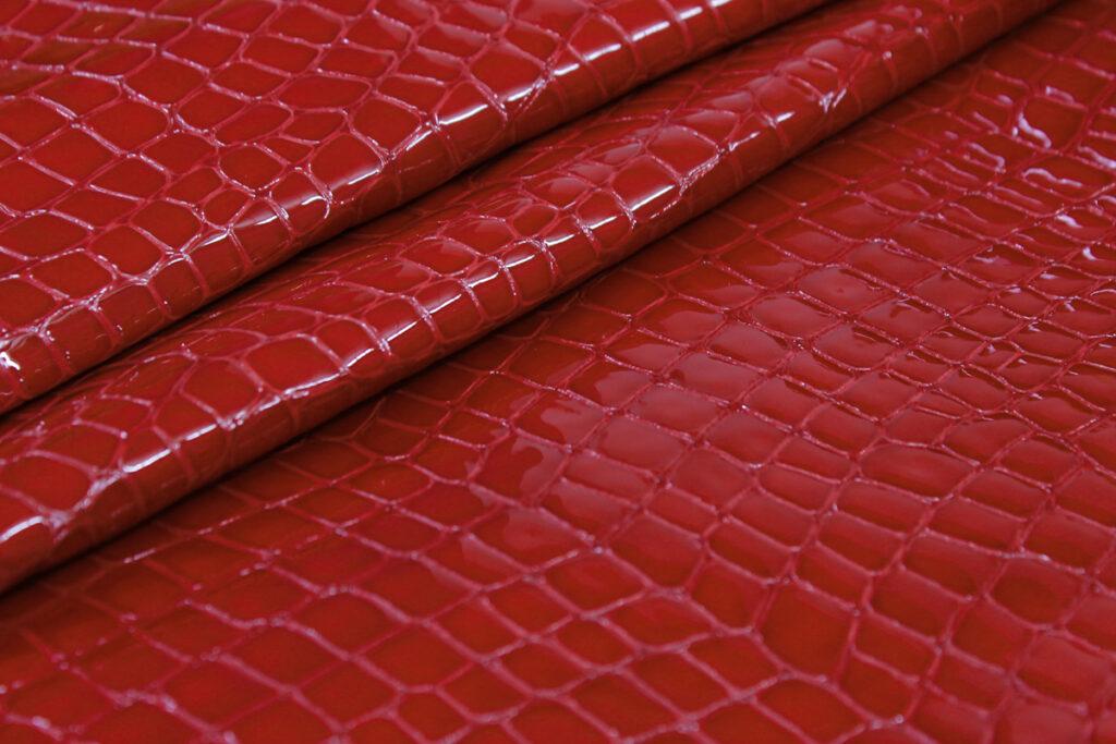 Cartago Rojo