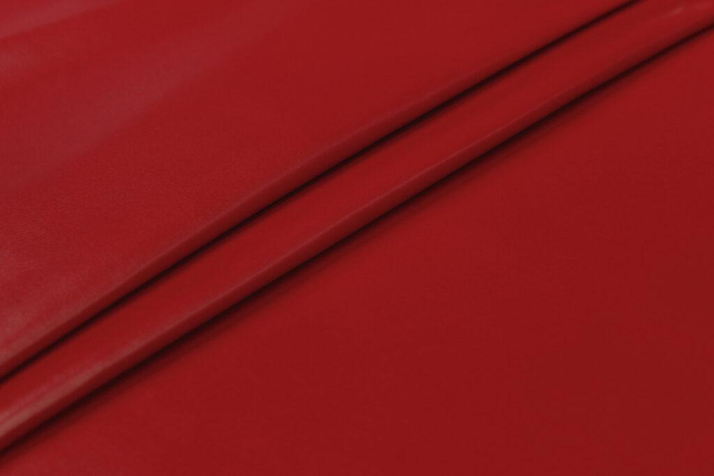Tibet Rojo