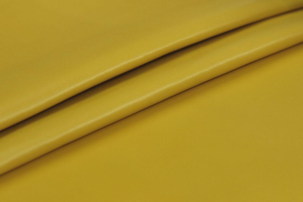 Tibet Yellow