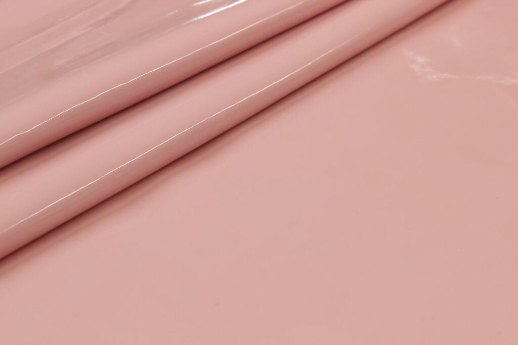 Charol Super Soft Maquillaje
