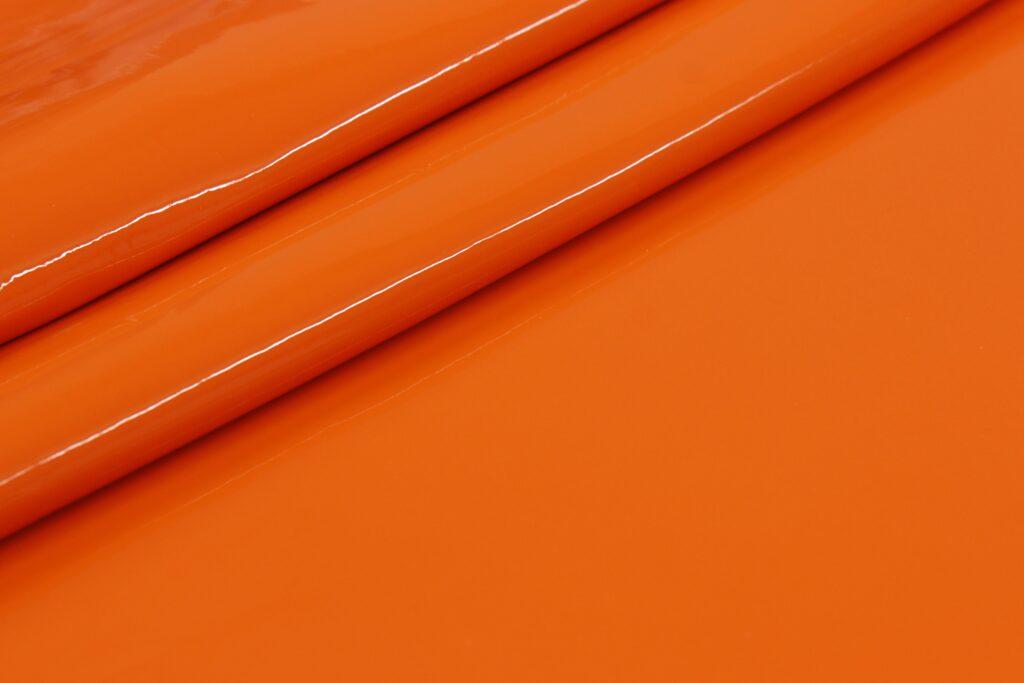 Charol Super Soft Nectarina-min