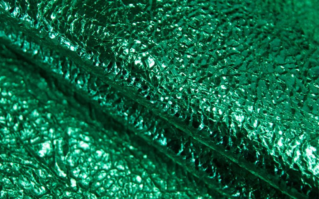 Vulcano Green
