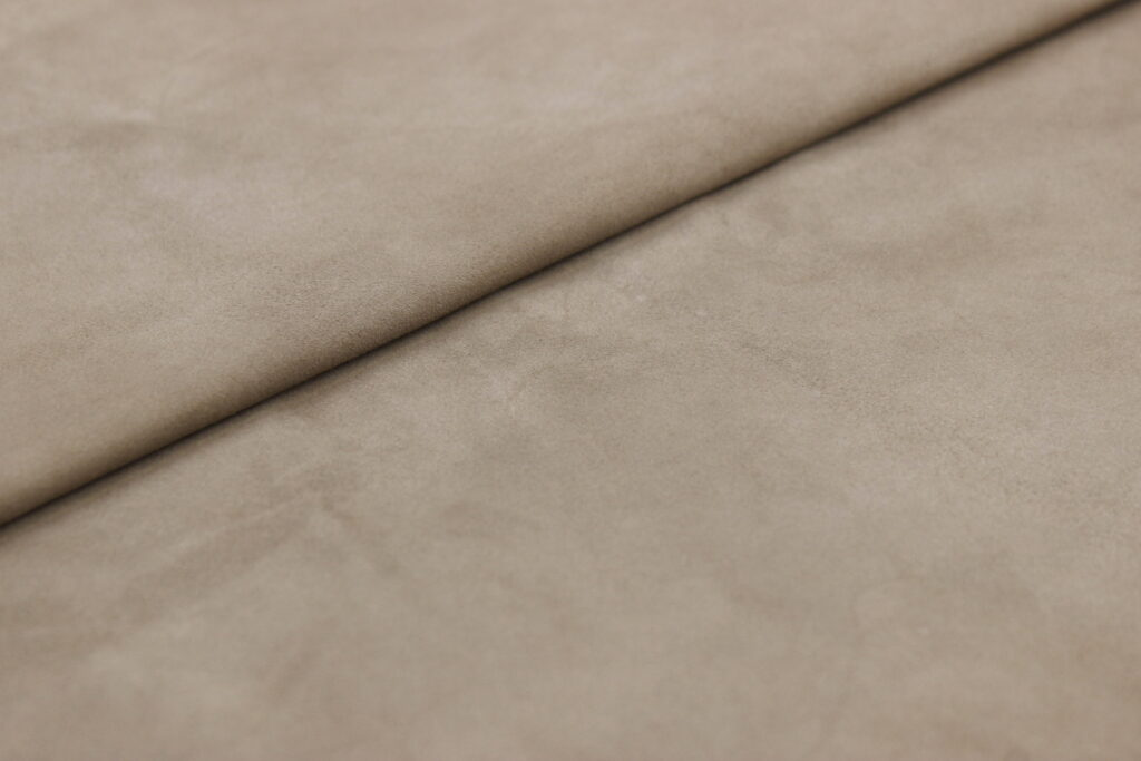 Ante Taupe